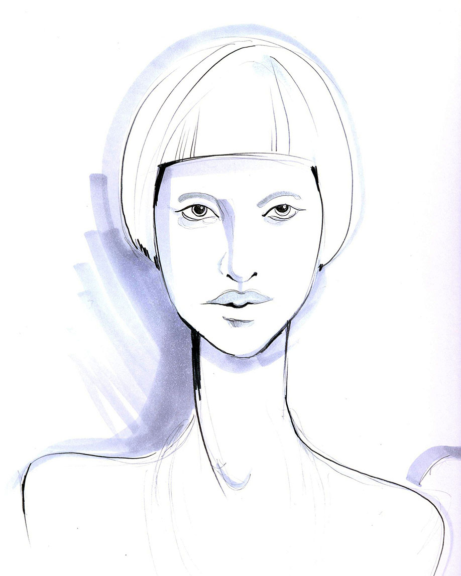 Polina-Shubkina-Faces-Illustration-006.jpg