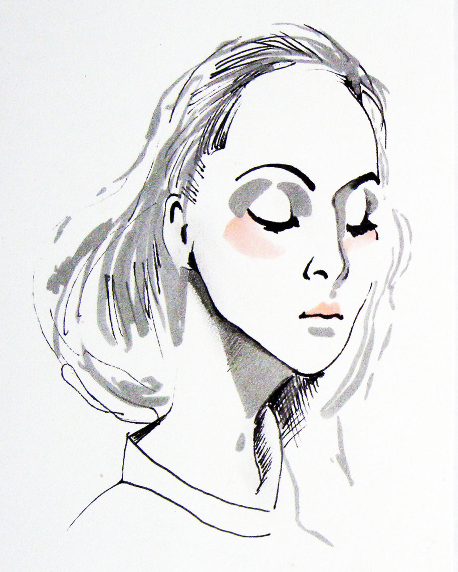 Polina-Shubkina-Faces-Illustration-008.jpg