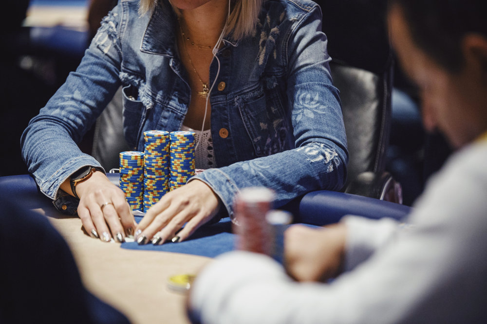 polina-shubkina-poker-007.JPG