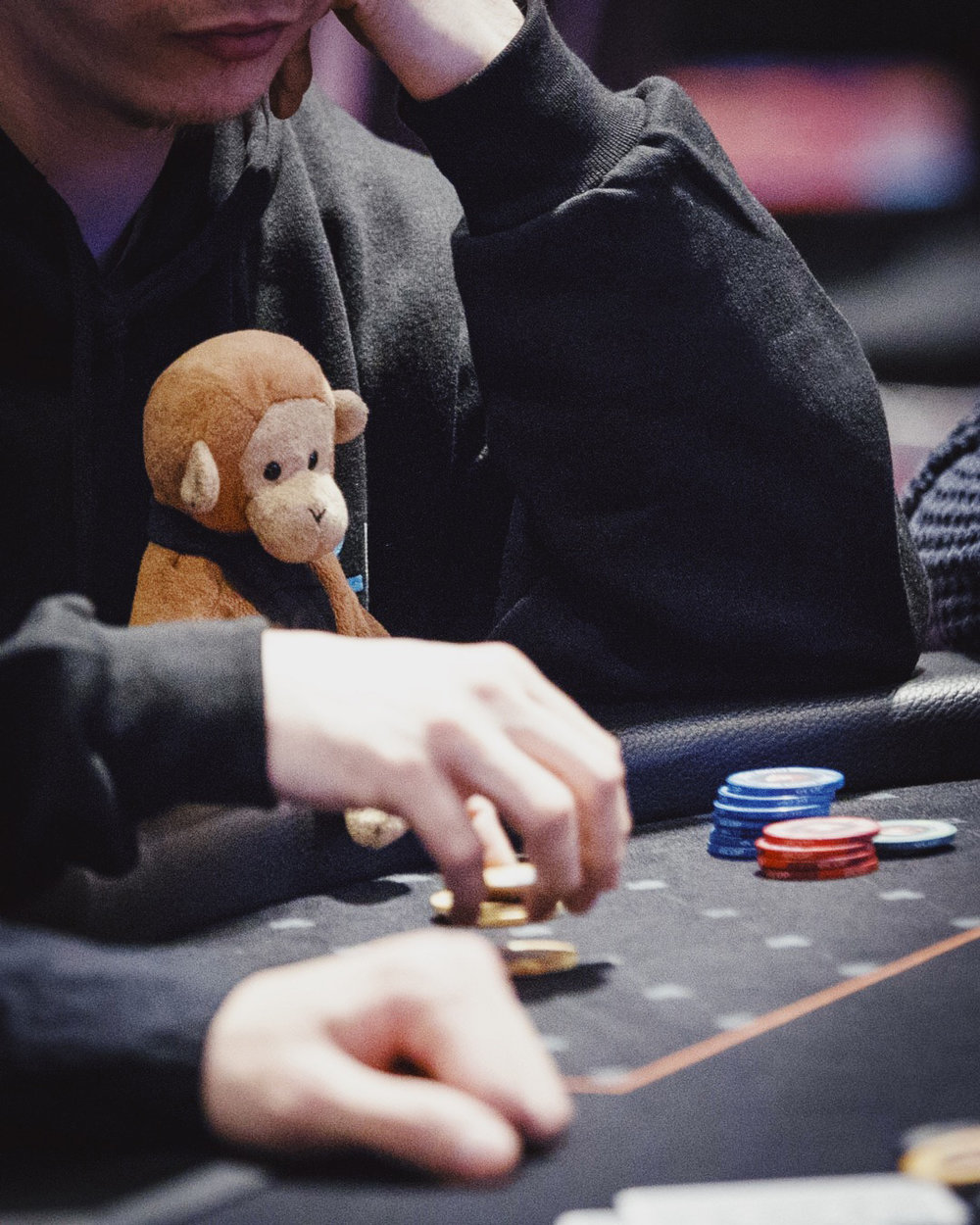 polina-shubkina-poker-010.JPG