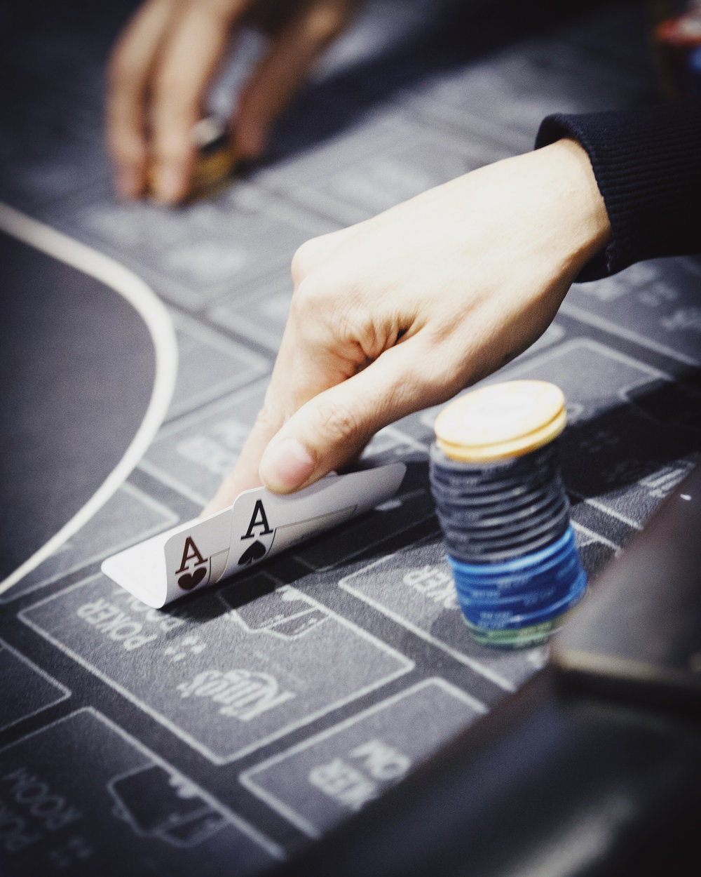 polina-shubkina-poker-009.JPG