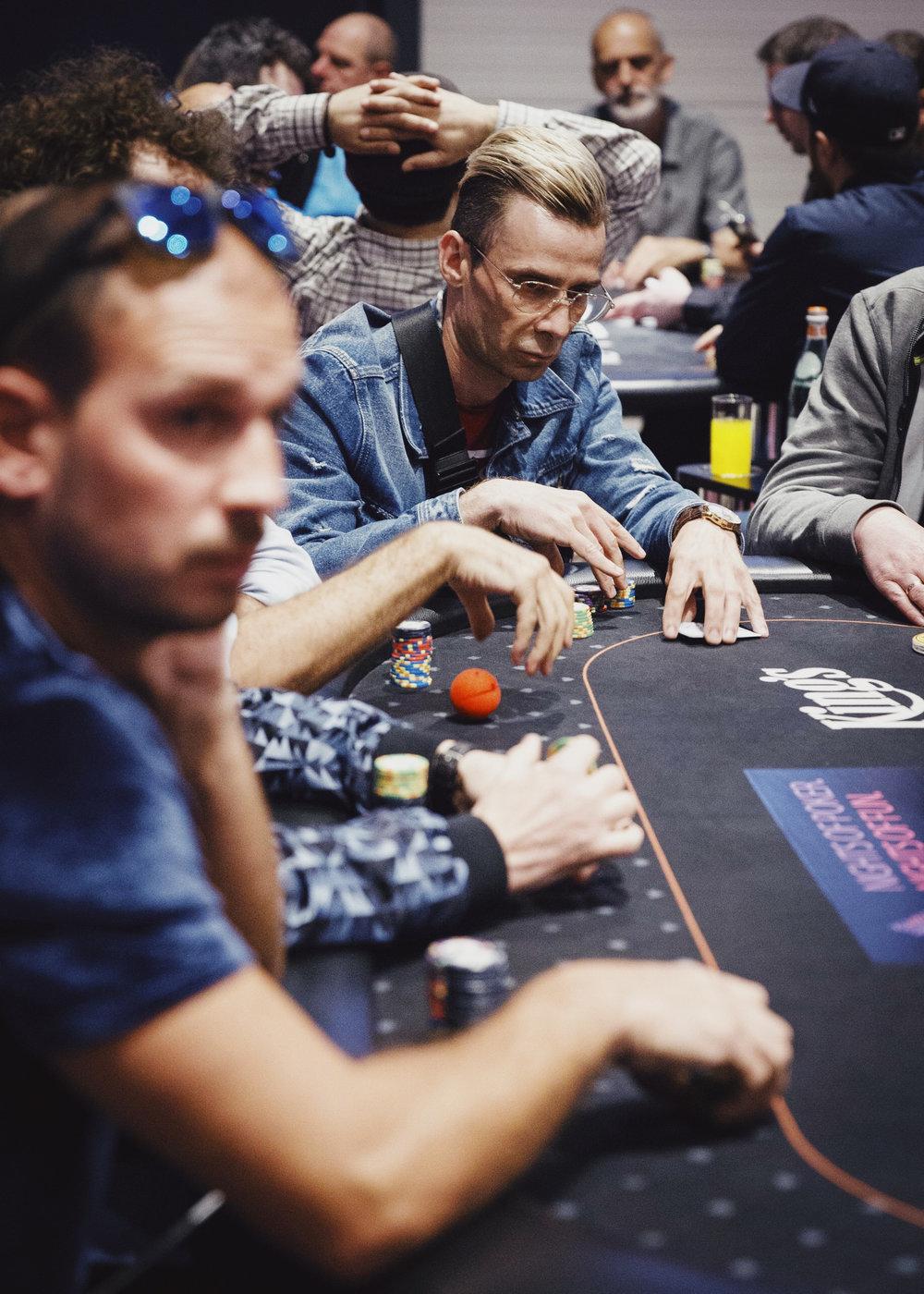 polina-shubkina-poker-011.JPG