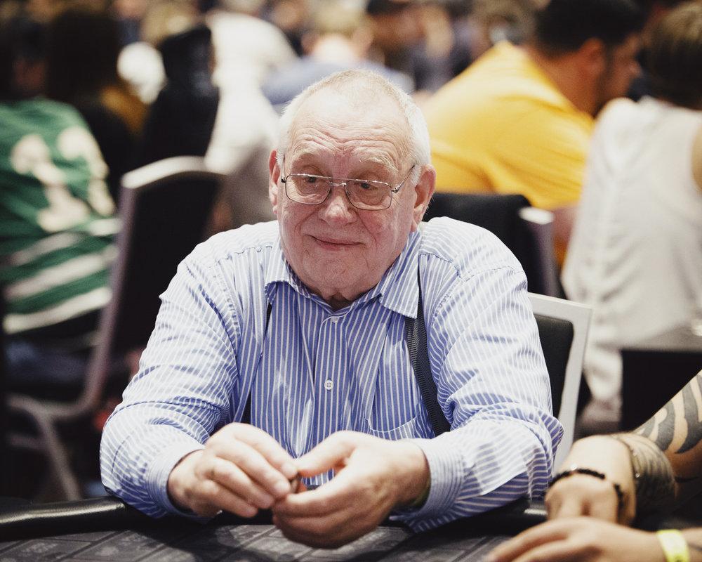 polina-shubkina-poker-017.JPG