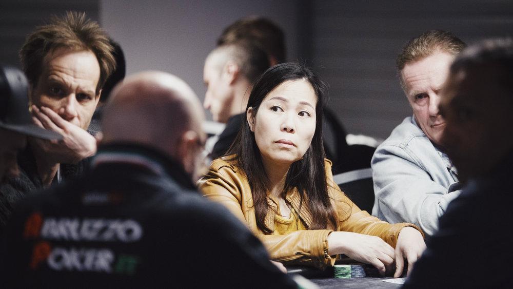 polina-shubkina-poker-023.JPG