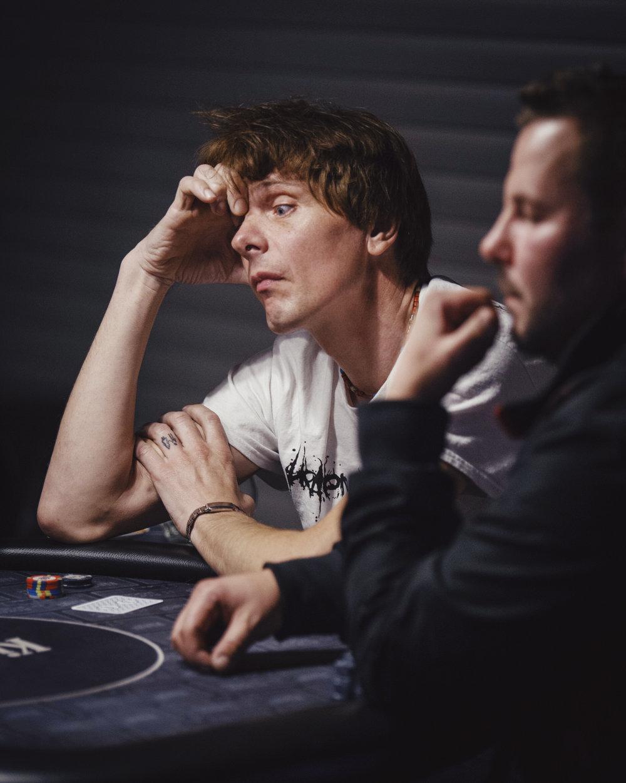 polina-shubkina-poker-030.JPG