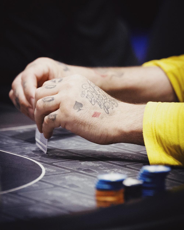 polina-shubkina-poker-032.JPG