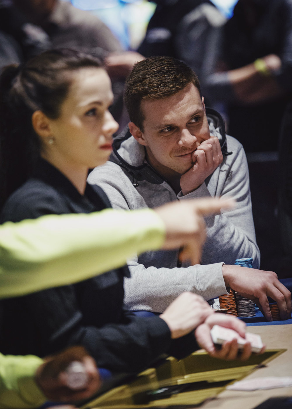 polina-shubkina-poker-035.JPG
