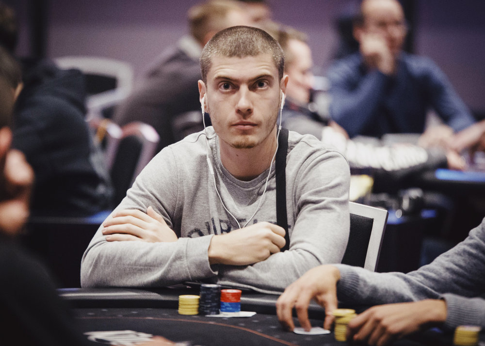 polina-shubkina-poker-036.JPG