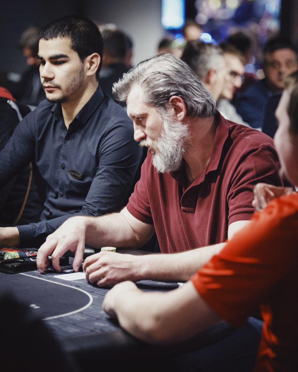 polina-shubkina-poker-038.JPG