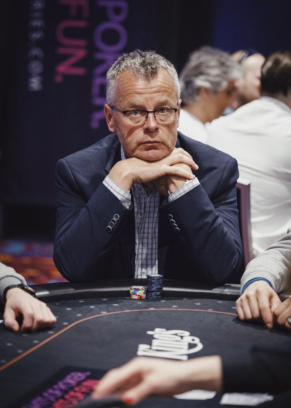 polina-shubkina-poker-041.JPG