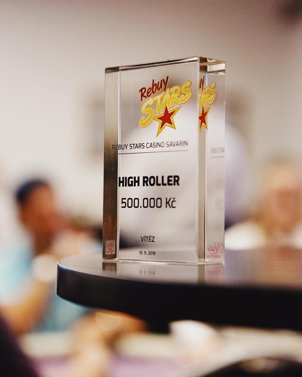 Rebuy-Stars-Poker-002.JPG