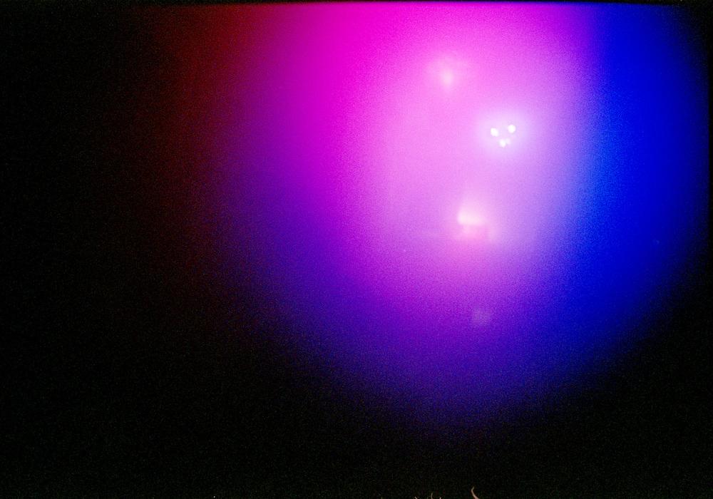 b_0005.jpg