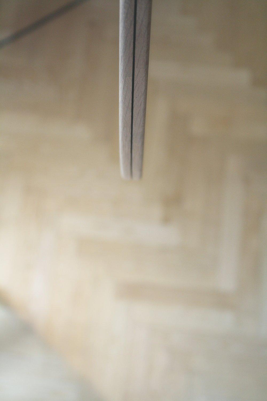 LED lampe design