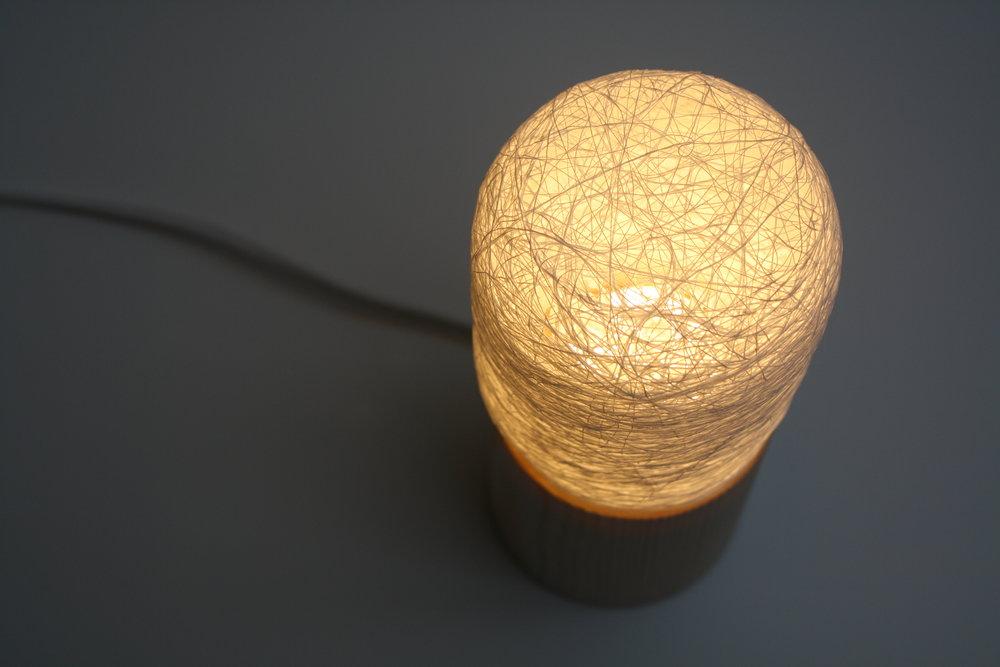 belysning design