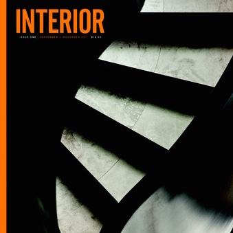 image-interior-mag.jpg