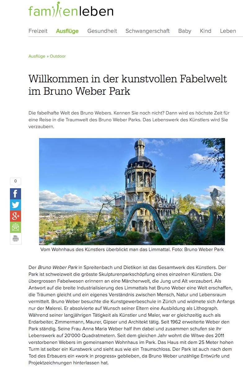 http://www.familienleben.ch/ausfluege/outdoor/bruno-weber-park-ist-das-gesamtwerk-des-kuenstlers-4808