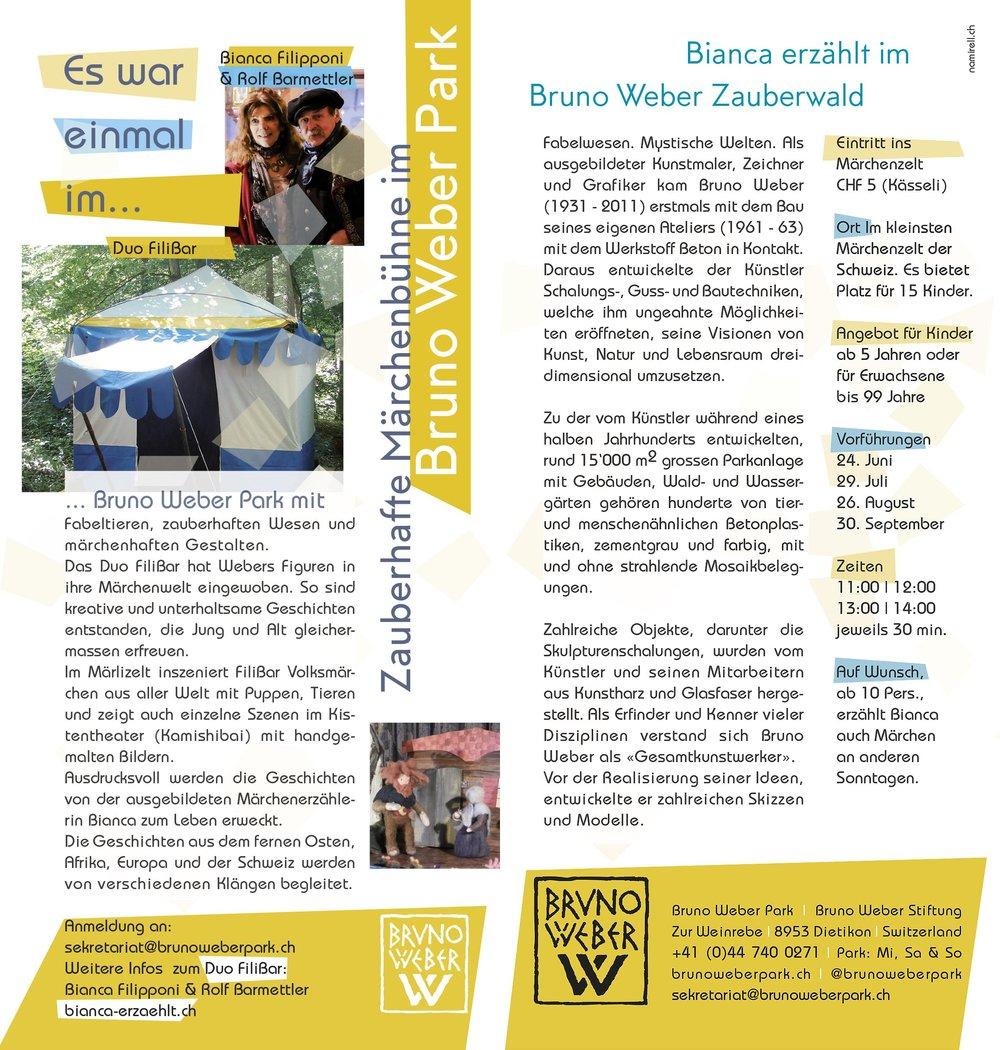 Flyer Märchen.jpg