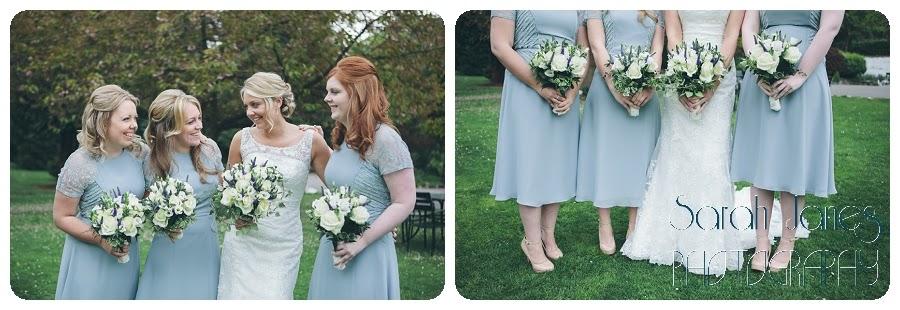 Sarah+Janes+photography,+wedding+photography,barn+wedding+north+wales_0025.jpg