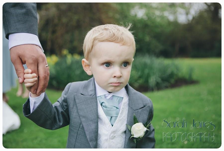 Sarah+Janes+photography,+wedding+photography,barn+wedding+north+wales_0024.jpg