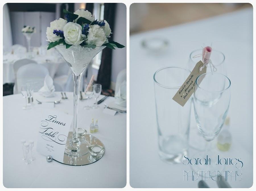 Sarah+Janes+photography,+wedding+photography,barn+wedding+north+wales_0020.jpg