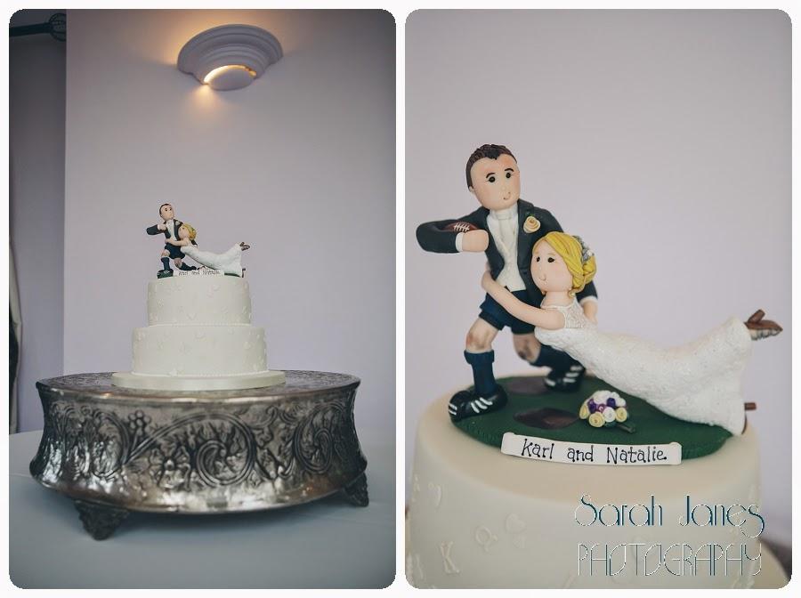 Sarah+Janes+photography,+wedding+photography,barn+wedding+north+wales_0019.jpg