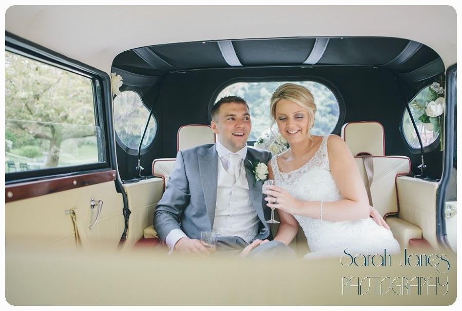 Sarah+Janes+photography,+wedding+photography,barn+wedding+north+wales_0018.jpg