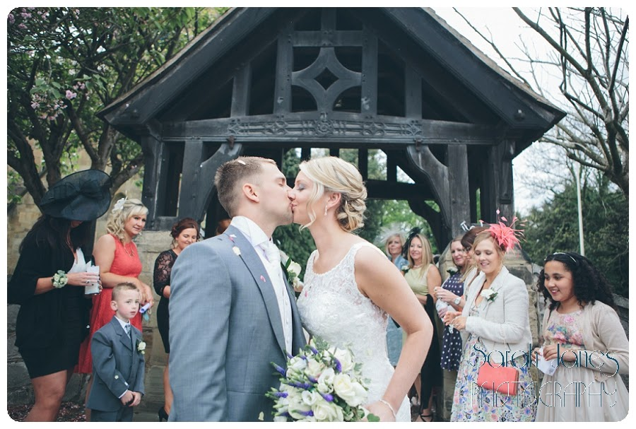 Sarah+Janes+photography,+wedding+photography,barn+wedding+north+wales_0017.jpg