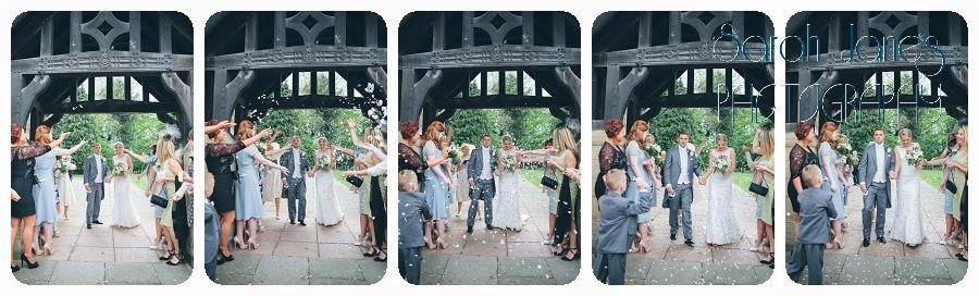 Sarah+Janes+photography,+wedding+photography,barn+wedding+north+wales_0016.jpg