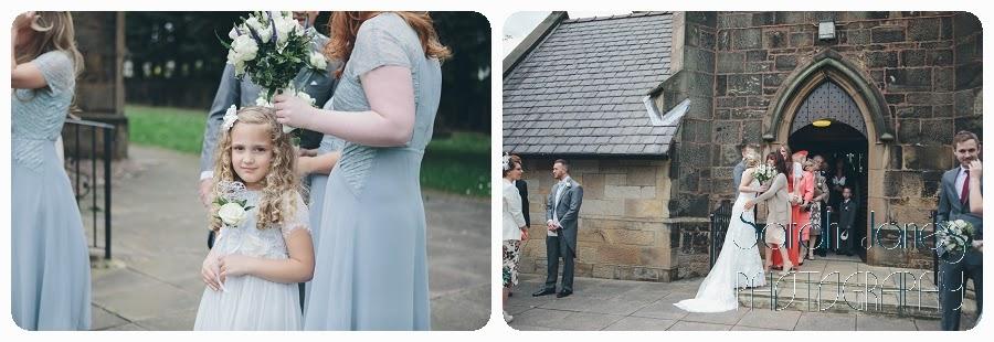 Sarah+Janes+photography,+wedding+photography,barn+wedding+north+wales_0015.jpg