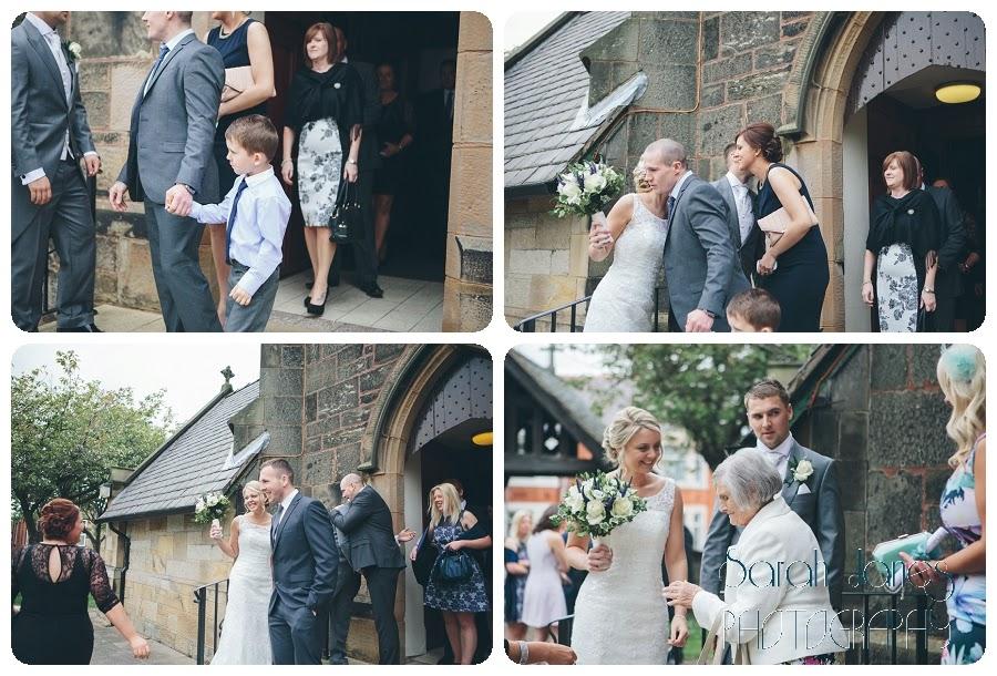 Sarah+Janes+photography,+wedding+photography,barn+wedding+north+wales_0014.jpg