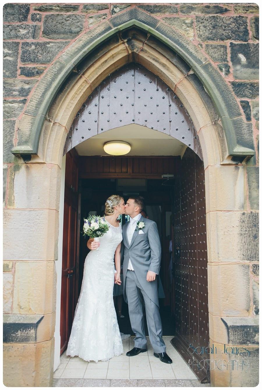 Sarah+Janes+photography,+wedding+photography,barn+wedding+north+wales_0013.jpg