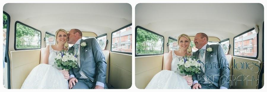 Sarah+Janes+photography,+wedding+photography,barn+wedding+north+wales_0010.jpg