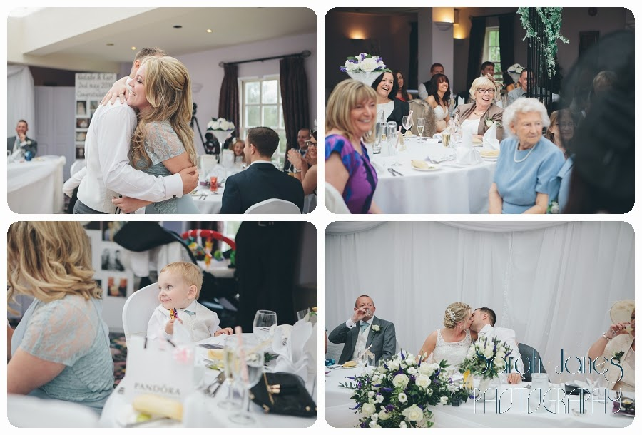 Sarah+Janes+photography,+wedding+photography,barn+wedding+north+wales_0037.jpg