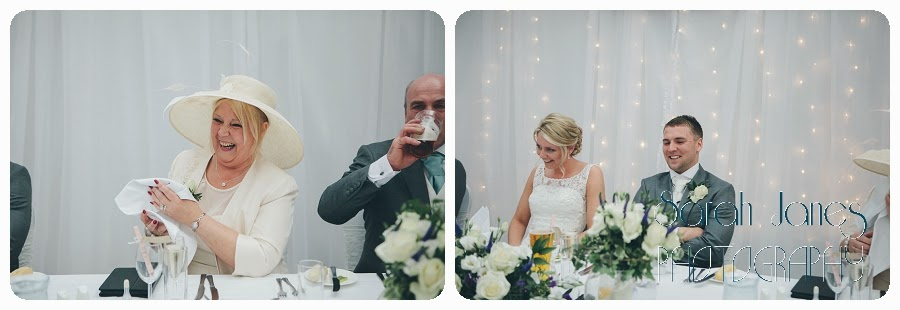 Sarah+Janes+photography,+wedding+photography,barn+wedding+north+wales_0035.jpg