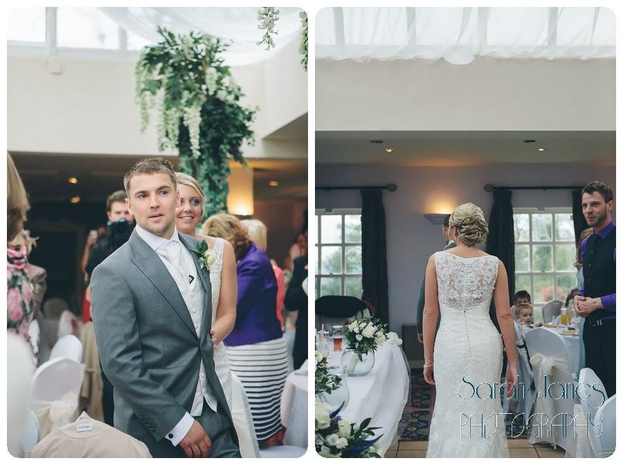 Sarah+Janes+photography,+wedding+photography,barn+wedding+north+wales_0034.jpg