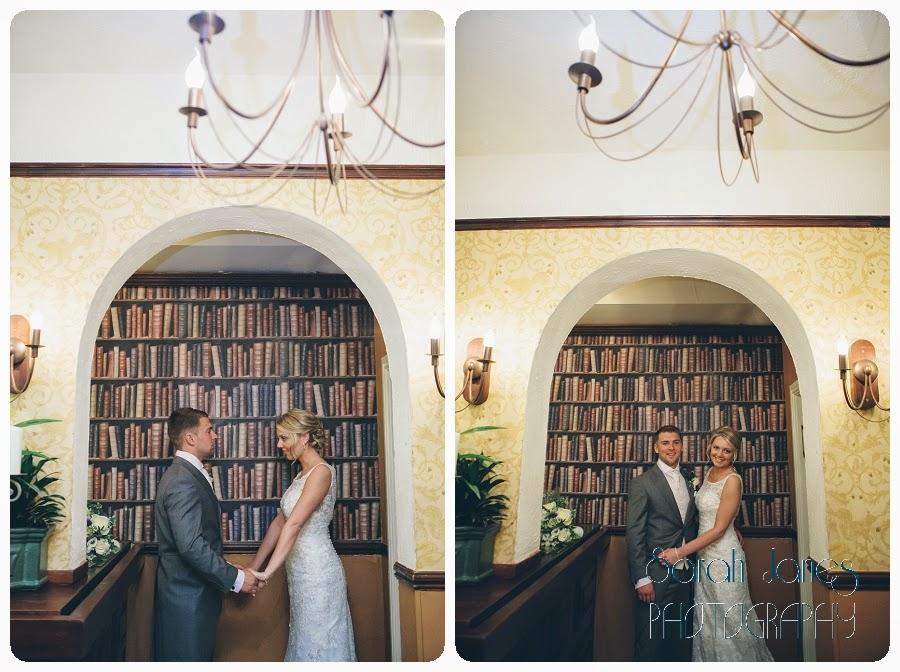 Sarah+Janes+photography,+wedding+photography,barn+wedding+north+wales_0033.jpg
