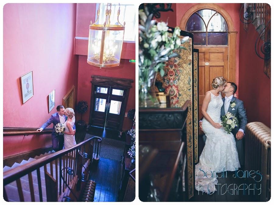 Sarah+Janes+photography,+wedding+photography,barn+wedding+north+wales_0032.jpg