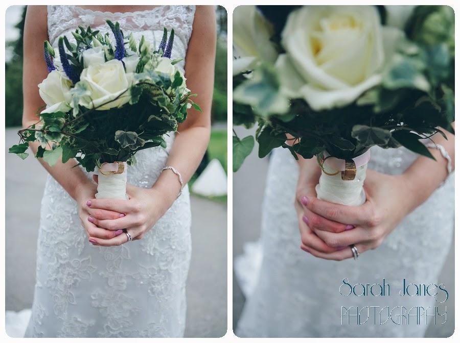 Sarah+Janes+photography,+wedding+photography,barn+wedding+north+wales_0031.jpg