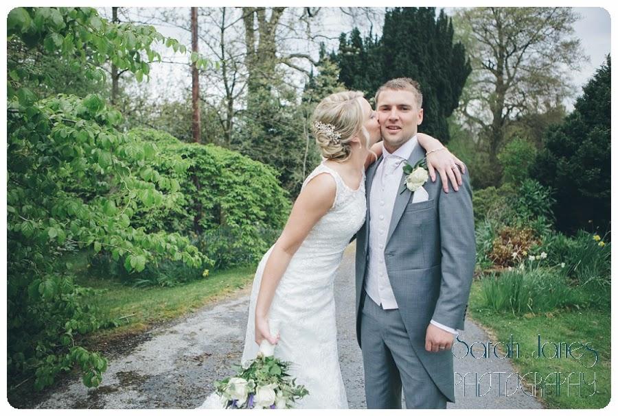 Sarah+Janes+photography,+wedding+photography,barn+wedding+north+wales_0029.jpg
