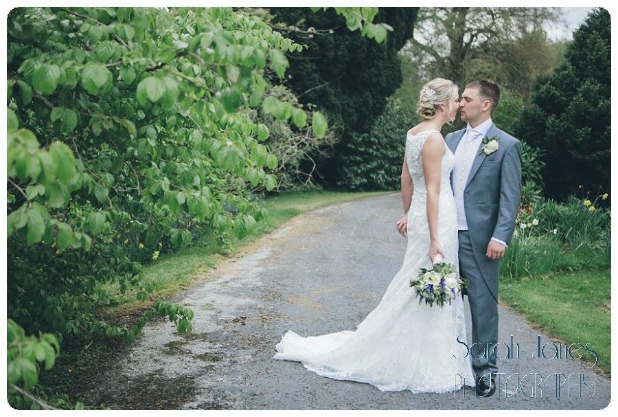 Sarah+Janes+photography,+wedding+photography,barn+wedding+north+wales_0028.jpg