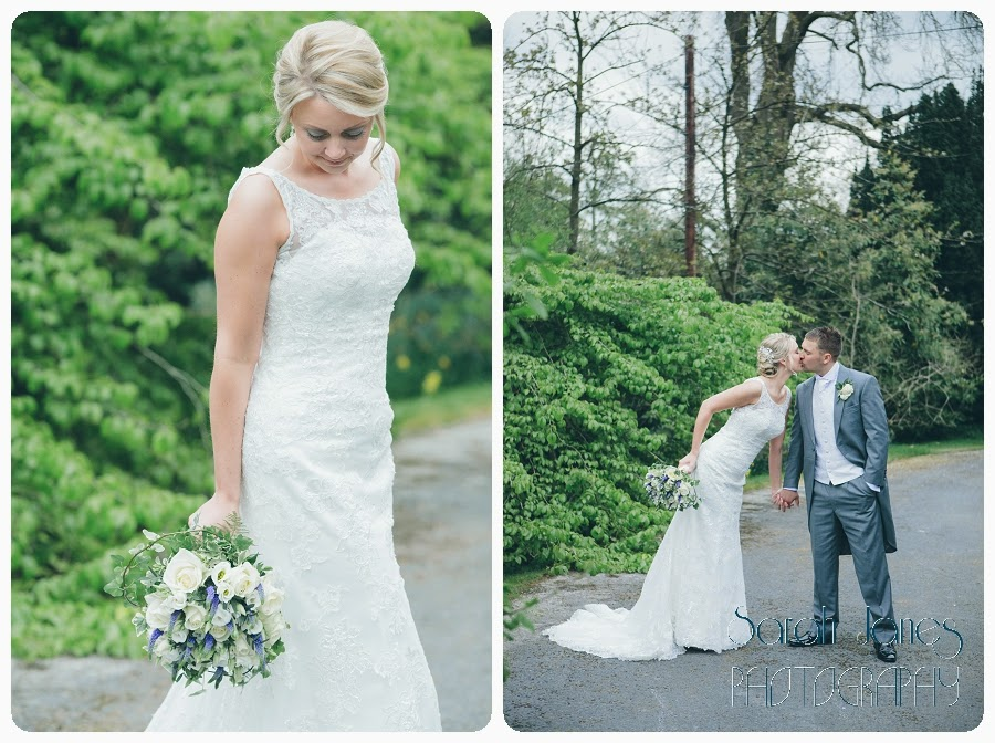 Sarah+Janes+photography,+wedding+photography,barn+wedding+north+wales_0027.jpg