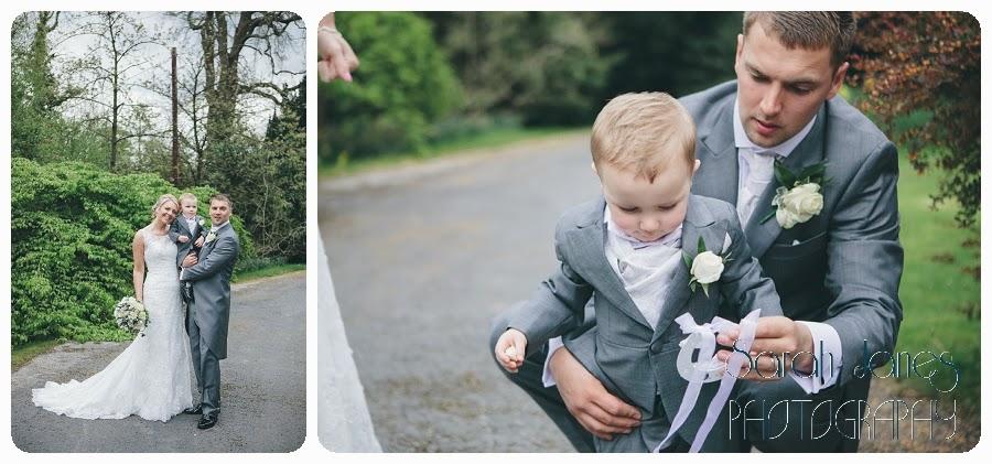 Sarah+Janes+photography,+wedding+photography,barn+wedding+north+wales_0026.jpg