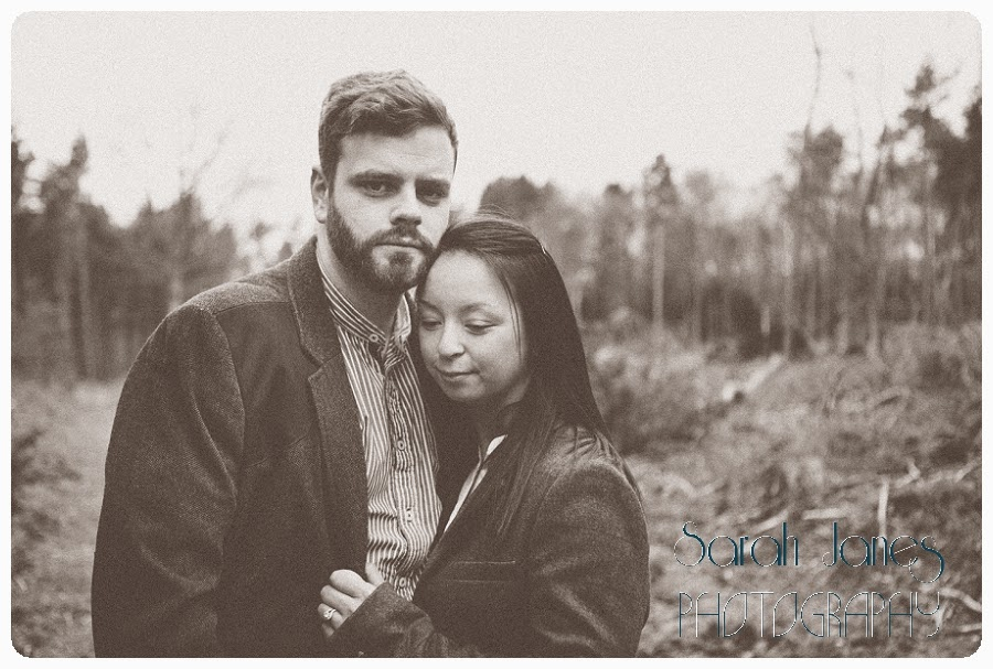 Sarah+Janes+photography,+Love+shoot+Chester,+couple+shoot+Chester_0015.jpg