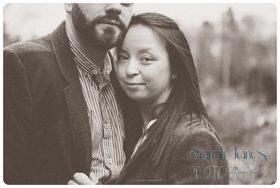 Sarah+Janes+photography,+Love+shoot+Chester,+couple+shoot+Chester_0014.jpg