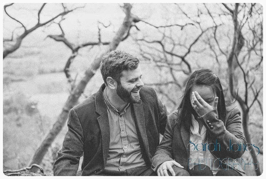 Sarah+Janes+photography,+Love+shoot+Chester,+couple+shoot+Chester_0008.jpg