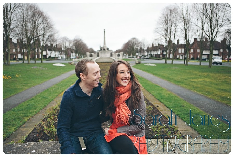 Sarah+Janes+Photography+pre+shoot+Port+Sunlight+Wirral_0001.jpg