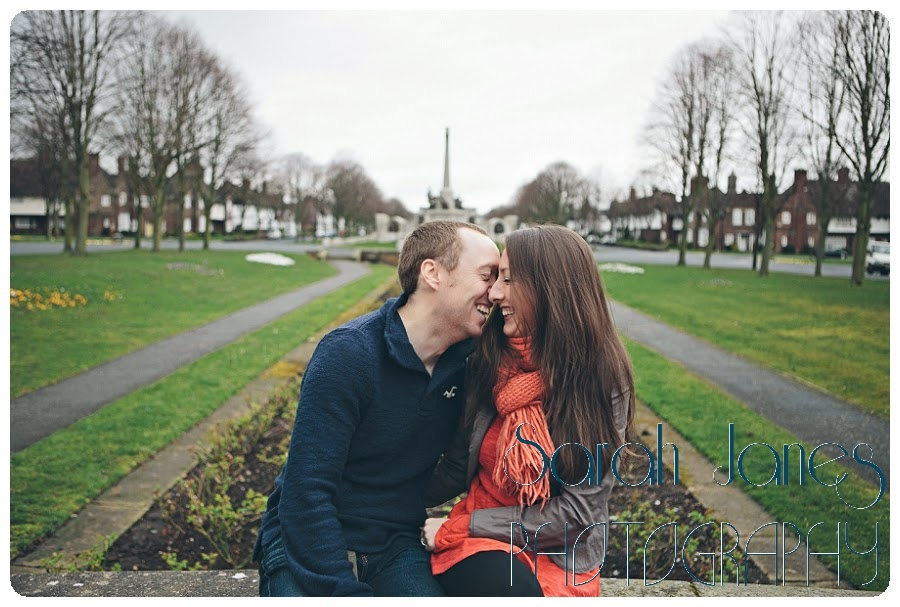 Sarah+Janes+Photography+pre+shoot+Port+Sunlight+Wirral_0002.jpg