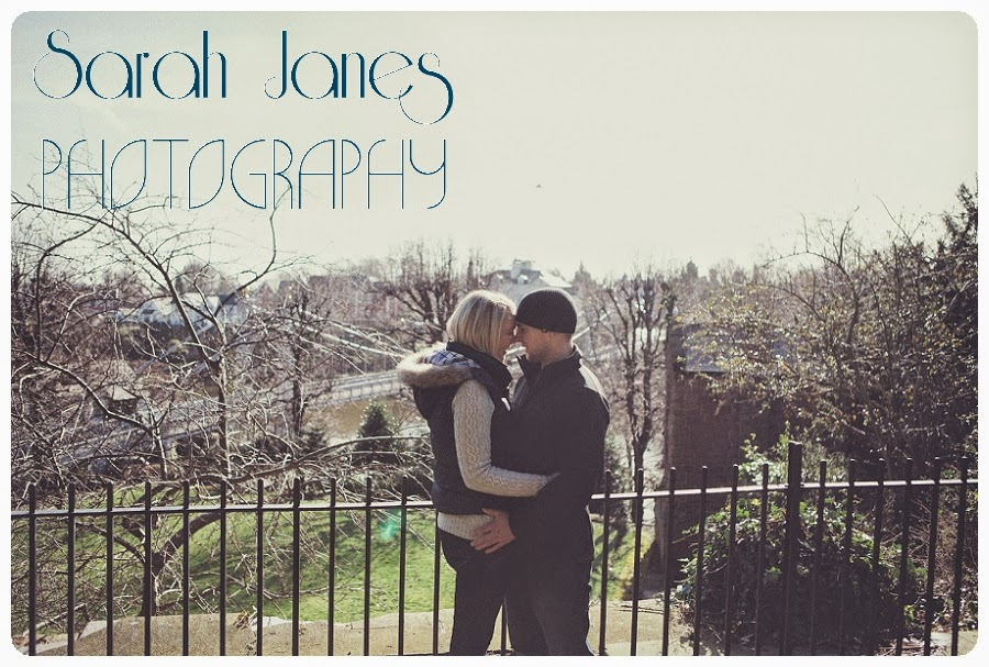 Sarah+Janes+Photography+pre+shoot+Chester_0001.jpg