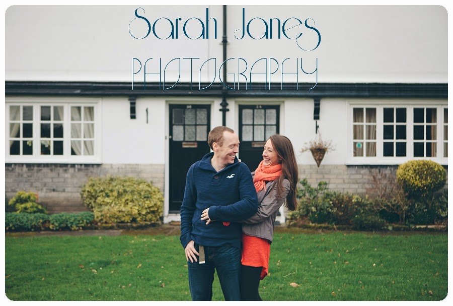 Sarah+Janes+Photography+pre+shoot+Port+Sunlight+Wirral_0012.jpg