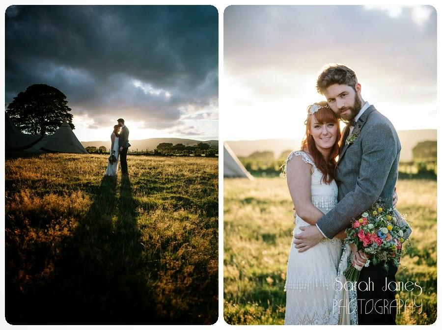 Wedding%2Bphotography%2BNorth%2BWales%2C%2BTipi%2Bweddings%2C%2Bsarah%2BJanes%2BPhotography%2C%2BQuirky%2Bwedding%2Bphotography_0050.jpg
